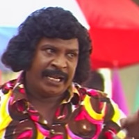 Comedy King Vadivelu - Different Getups Vadivelu Comedy Movies List