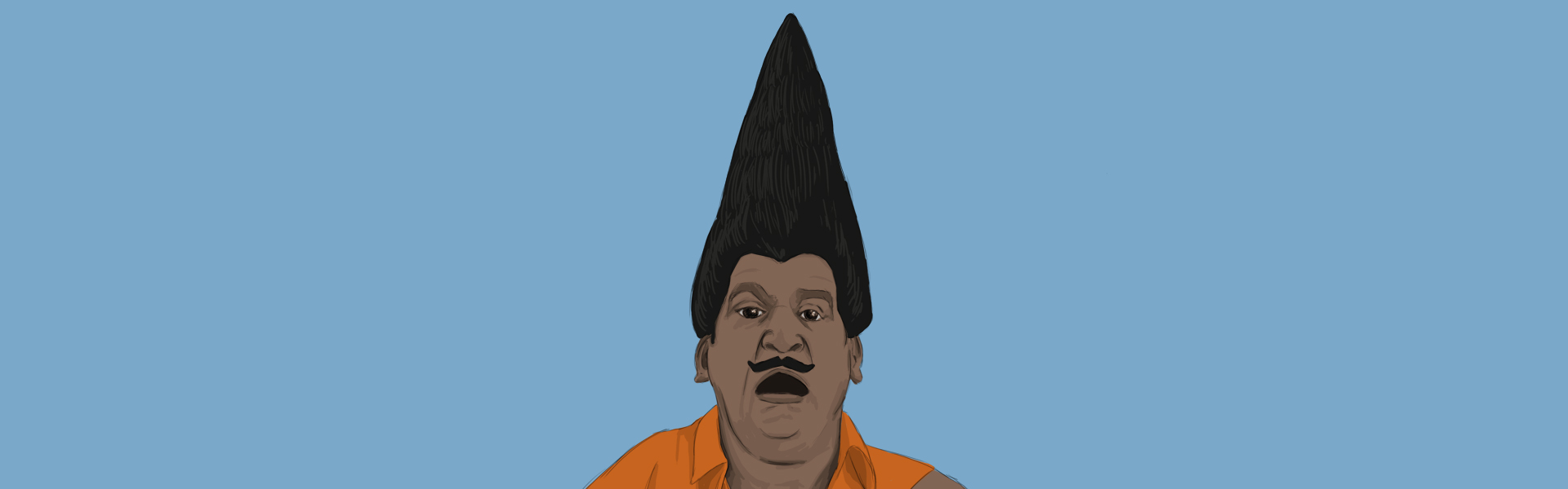 Vadivelu - Famous Tamil Comedy Actor Vadivelu Comedy Dialogues In Tamil